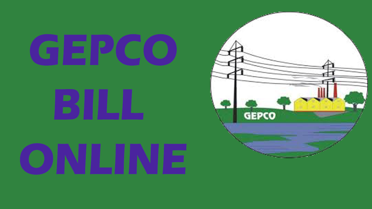 gepco-bill