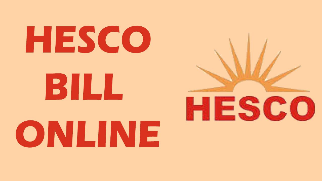 hesco-bill
