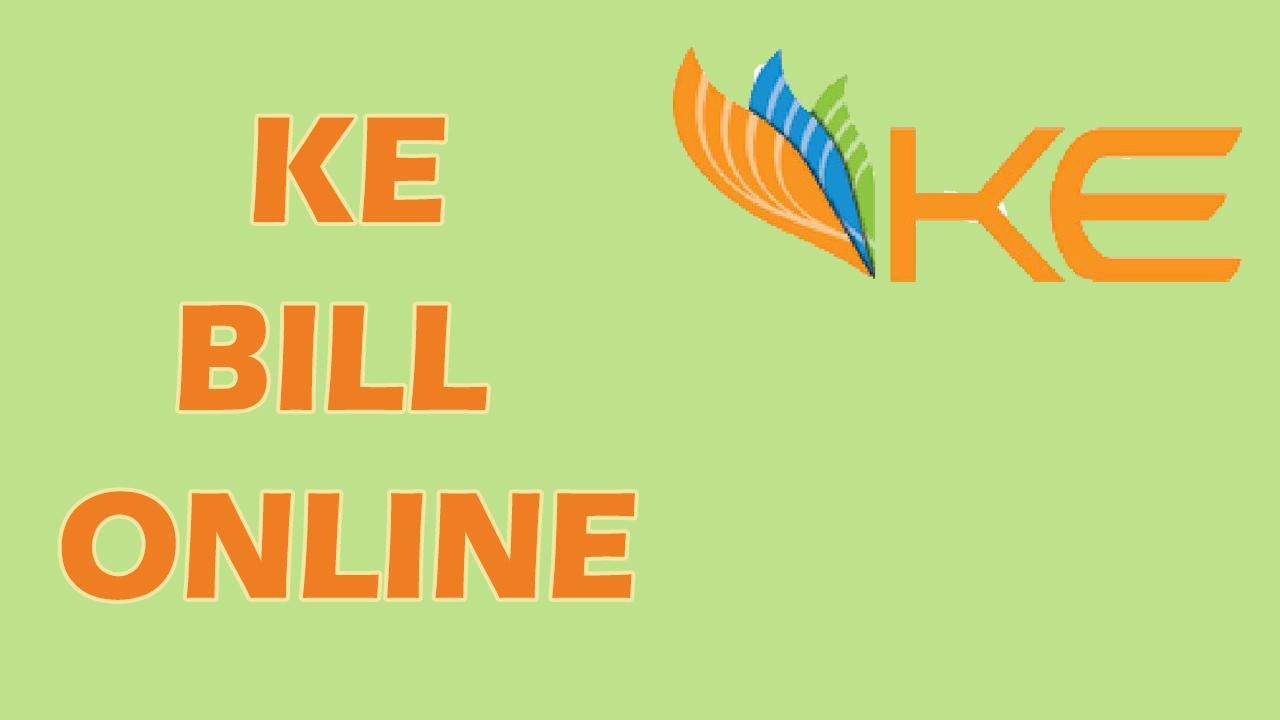 ke-bill