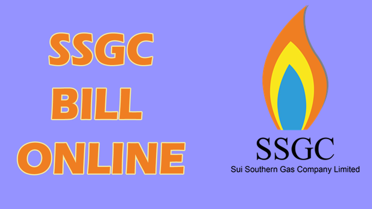 ssgc-bill